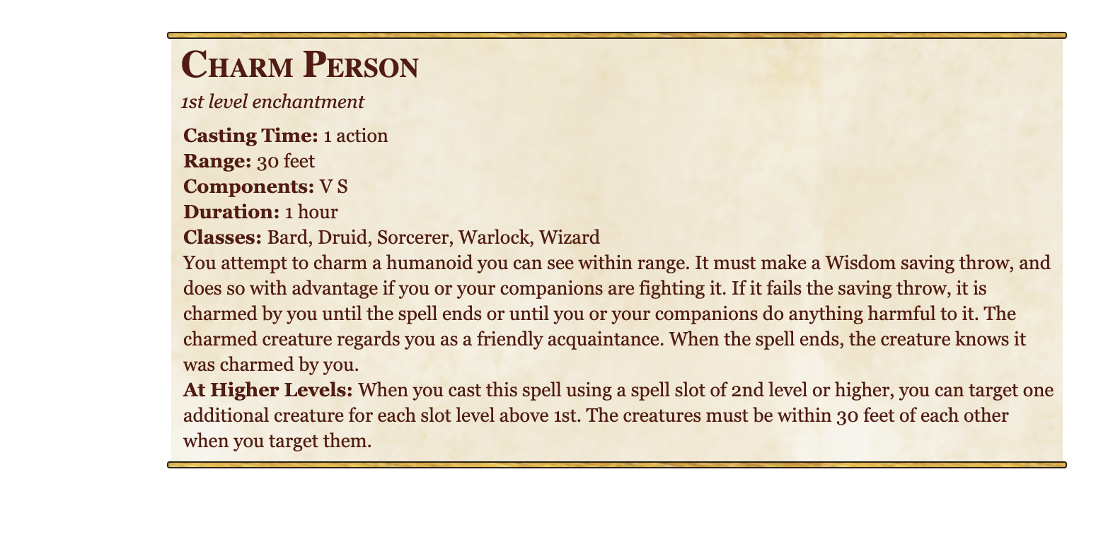 Criminal Background 5th edition dnd